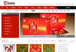 深圳SEO,网站优化,SEO案例