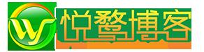 深圳SEO,深圳网站优化,网站优化,SEO顾问,电子商务