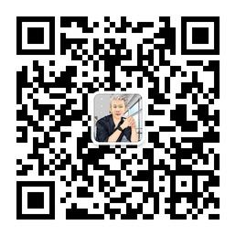 悦鹜微信公众账号